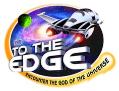 263 Best To the Edge VBS 2015 images   Outer space, Art ...
