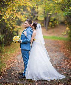 """""""СВАДЕБНЫЙ ФОТОГРАФ/ВИДЕОГРАФ #свадебныйфотографекатеринбург#фотографекатеринбург #свадебныйфотографтюмень#свадебныйфотографмосква#lovestoryekb#love #weddingekb#weddingekaterinburg#wedding#weddingphotography #lovestoryekaterinburg#follow#фотостудияекатеринбург#екатеринбург#любовь #свадебныйвальс#свадьбаекатеринбург#невестаекатеринбург  #женихиневеста#скоросвадьбаекб #фотосессииекатеринбург#фотосъемкаекатеринбург#москва #фотографмосква #weddywood#утроневесты#осеньекб#осень2017"""" by…"""