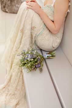 Romantic Lace Wedding Dress so romantic country wedding Jill Stuart Bridal 2011 Wedding Dress Collection Bridal Gowns, Wedding Gowns, Lace Wedding, Dream Wedding, 40s Wedding, Modest Wedding, Bouquet Wedding, Wedding Stuff, Wedding Flowers