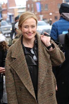 Pride And Prejudice Quotes, Jennifer Ehle, Mr Darcy, New Poster, Jane Austen, Good Movies, Actors & Actresses, Regency Era, Depressed