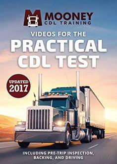 CDL trucking school  Dallas TX  Manual truck reading test suport  2109469841CDL  class A Semi Truck training is Dallas TX,
