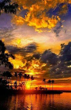 Beautiful Pictures - Photos - Community - Google+