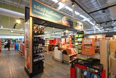 Tesco Lotus - BangYai - Thailand - Home Concept - Customer Journey - Layout - Landscape - Visual Merchandising - www.clearretailgroup.com