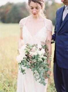 Apulia Wedding Inspiration | Ispirazione dalla Puglia! http://theproposalwedding.blogspot.it/ #apulia #wedding #matrimonio #autumn #autunno #fall #wine #wineyard #olive #uliveto #oliva #verde #green #italy #italian #italia
