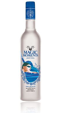 Magic Moments Flavored Vodkas from New Delhi ~ India, (they even have chocolate) :P New Delhi, Delhi India, Strong Alcoholic Drinks, Gluten Free Vodka, The Best Vodka, Unique Guitars, Fast Growing, Smell Good, Lemon Grass