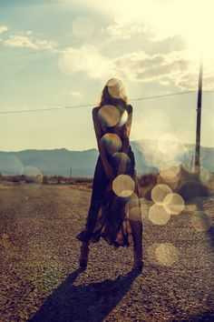 2013 photography: chris kilkus - model: karolina golebiowska