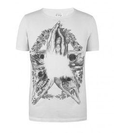e2d82add2 18 Best Allsaints images   All saints, Collar t shirt, Graphic t shirts
