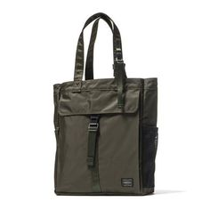 a11f363416 62 Best Bags images