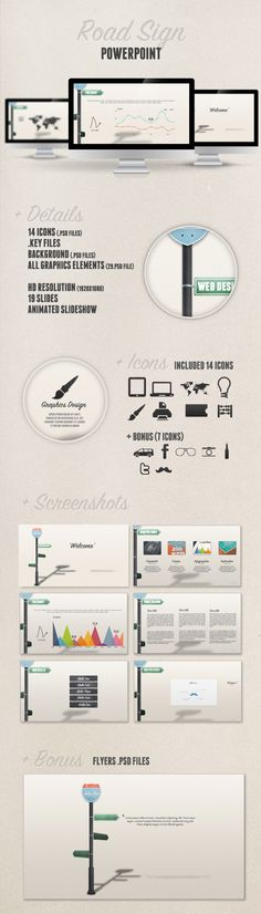 welcome your new team members powerpoint | member, Presentation templates