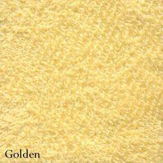 $53.90 Carrara Italian Fyber Bath Towel - (455) Golden / Yellow  From Carrara   Get it here: http://astore.amazon.com/ffiilliipp-20/detail/B004G161H0/181-7709425-9660958