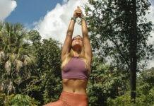 Renueva tus energías: Equinoccio de primavera Crop Tops, Running, Women, Fashion, Legs, Equinox, Parts Of The Body, Exercises, Spring