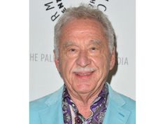 Jazz trumpeter, bandleader and TV personality Doc Severinsen (The Tonight Show Starring Johnny Carson) Doc Severinsen, Johnny Carson, July 7, Tonight Show, Hollywood Glamour, My Music, Jazz, Personality, Birthdays