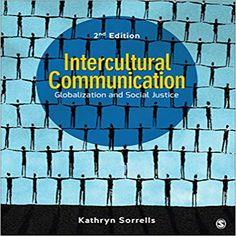 Cultural context essay leaving cert