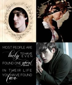 Will Herondale Tessa Gray Jem Carstairs The Infernal Devices Cassandra Clare