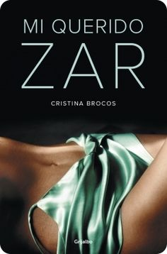 Mi querido Zar, already in Romantic Novel's bestsellers lists. Just published by Penguin Random House in Spain, a wonderful fanfiction of 50 SHADES. All rights available. Books To Read, My Books, Starred Up, World Of Books, I Love Reading, Book Cover Design, Romance Books, Novels, Wattpad