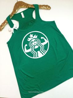 Coffee Workout Tank – Ruffles with Love – Racerback Tank – Womens Fitness – Workout Clothing – Workout Shirts with Sayings  http://www.fashiondesigns.top/2017/07/15/coffee-workout-tank-ruffles-with-love-racerback-tank-womens-fitness-workout-clothing-workout-shirts-with-sayings/