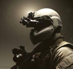 160 SOAR NIGHT STALKER