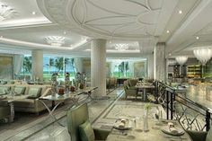 5* Deluxe hotel in UAE American chain promoted by worldwidetraineeships. Worldwide internship training offers
