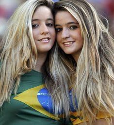 Prediksi Brazil vs Mexico 2 Juli 2018 girl soccer football piala dunia gadis bola #PialaDunia #WorldCup #Soccer #Football #Sepakbola #Prediksi