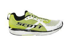 Scott T2 Palani 2.0 Shoes - Men's