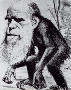 """""""Scopes monkey trial"""",     The Scopes trial by no means ended the debate over the teaching of evolution, but it did represent a significant setback for the anti-evolution forces. Of the fifteen states with anti- evolution legislation pending in 1925, only two states (Arkansas and Mississippi) enacted laws restricting teaching of Darwin's theory."""