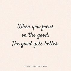 Funny Happy Quotes About Life And Happiness. Cute True Love And Friendship Quotes To Brighten Your Day. Short Fun Quotes About Sadness, Motivation And More. Now Quotes, Daily Motivational Quotes, Good Life Quotes, Self Love Quotes, Daily Quotes, Great Quotes, Words Quotes, Quotes To Live By, Funny Quotes