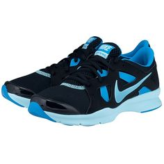 Nike - Nike In Season TR3 599553008-3 - ΜΑΥΡΟ/ΣΙΕΛ - http://nshoes.gr/nike-nike-in-season-tr3-599553008-3-%ce%bc%ce%b1%cf%85%cf%81%ce%bf%cf%83%ce%b9%ce%b5%ce%bb/