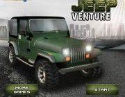 Jeep Macerası oyununa hoş geldiniz arkadaşlar. Bu oyunu oynamak için yön tuşlarını kull...