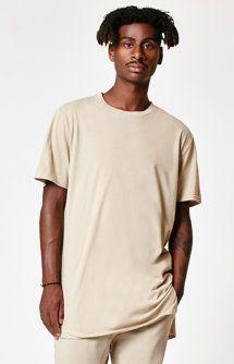 Erik Scallop T-Shirt