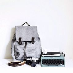 BUY EVERLANE'S SNAP BACKPACK