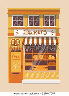#background, #building, #business, #buy, #cafe, #cartoon, #city, #commercial, #construction, #design, #downtown, #element, #facade, #fast, #finance, #flat, #food, #front, #graphic, #grocery, #hamburger, #home, #house, #icon, #illustration, #isolated, #living, #lunch, #market, #modern, #offer, #outdoor, #product, #real, #restaurant, #retail, #service, #shop, #sign, #snack, #store, #street, #town, #unhealthy, #urban, #vector, #window #shutterstock #stock #clip #art #coffee #bakery #ice #cream