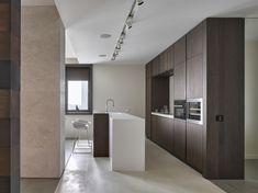 Kitchen decoration by Alexandra Fedorova