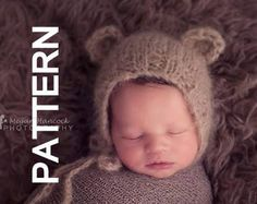 f6930122c231 209 Best Knitting Patterns   Photo Props by Crafty Stuff Baby Knits ...