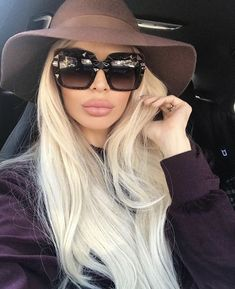 61 Best Hats and Beanies images  176d45193d60