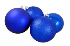 4 Christmas Ball Ornaments - 6'' by Gordon Companies, Inc. $37.50. Shipping Weight: 2.00 lbs. Brand Name: Gordon Companies, Inc Mfg#: 30759213. This product may be prohibited inbound shipment to your destination.. Picture may wrongfully represent. Please read title and description thoroughly.. Please refer to SKU# ATR25790094 when you inquire.. 4 Christmas ball ornaments/blue/shiny/matte/glittery/sparkly/shatterproof/hangers included/6'' dia. 150mm/made of plastic and glit...