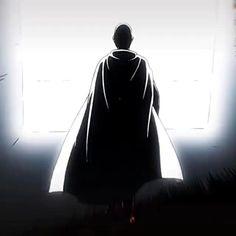 One Punch Man 1, Saitama One Punch Man, One Punch Man Manga, Anime Akatsuki, Anime Naruto, 1 Y 2, Jojo Memes, Anime Life, Anime Angel