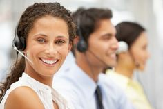 Why It's Important to Have a Strong Customer Service Team
