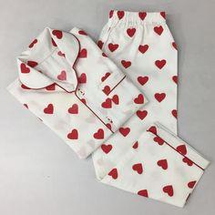 Pajamas For Women Sleepwear Women'S Nightwear Online Shopping Cotton Pyjama Set For Ladies Satin Pajama Pants Onesie Pajamas, Cute Pajamas, Kids Pajamas, Pyjamas, Cute Pjs, Satin Pyjama Set, Satin Pajamas, Pajama Set, Nightwear Online