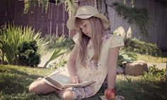 10 libros que podemos recomendar a nuestros alumnos