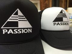 Instagram #skateboarding photo by @passionskatesurf - Tons of new hats now in stock!! Black and white ones!! Come to the launch party May 20th  6-8pm at Sidearm Surf & Skate!! #skateboarding #skate #shred #surf #fun #happy #shredded #surfing #passion#forever. Support your local skate shop: SkateboardCity.co
