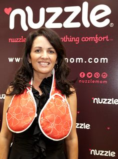 Jenni Pulos from Flipping Out and Interior Therapy is happy to discover the works for both upper body and lower body comfort. Flip Out, Upper Body, Flipping, Therapy, Interior, Happy, Indoor, Ser Feliz, Interieur