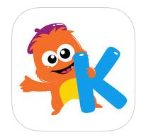 My Totally Random Life: Finally, a Video App That's Safe For Kids!