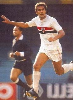 Pedro Rocha (São Paulo Futebol Clube)