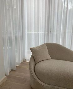 Home Room Design, Dream Home Design, Living Room Designs, Living Spaces, House Design, Room Ideias, Aesthetic Room Decor, My New Room, House Rooms