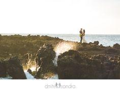 Kukahiko Estate Maui wedding photography by Dmitri and Sandra Photography Maui wedding ideas and inspiration