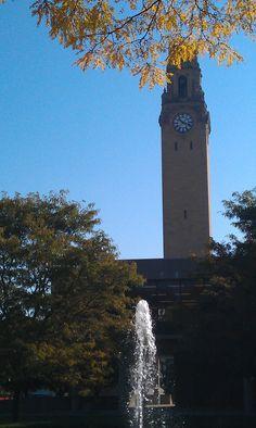 #detroit University of Detroit Mercy