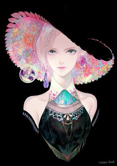 saved by beepmeow Anime W, Girls Anime, Chica Anime Manga, Anime Art Girl, Kawaii Anime, Character Inspiration, Character Art, Character Design, Unique Drawings
