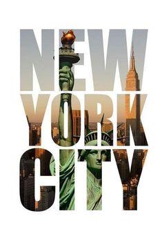 Tableau Design New York City Decotaime Distribution Iza Mise En Page Portfolio Mode, Guide New York, Photographie New York, Ville New York, Exposition Photo, Tableau Design, Creation Photo, Whatsapp Wallpaper, New York Life
