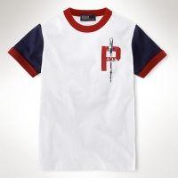 f1d1019689202 8 Best T-shirts Ralph Lauren images