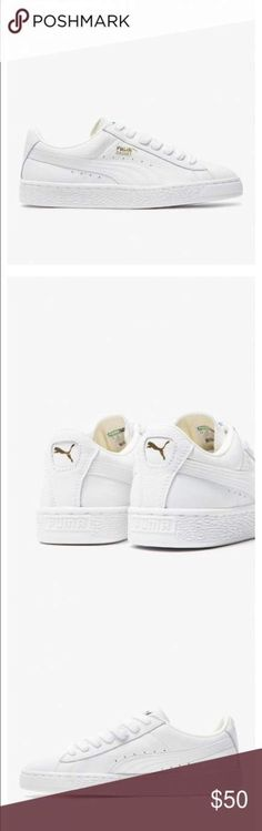 pretty nice f069b eb38d Trendy How To Wear White Shoes Sneakers Shops 48 Ideas  sneakers  howtowear